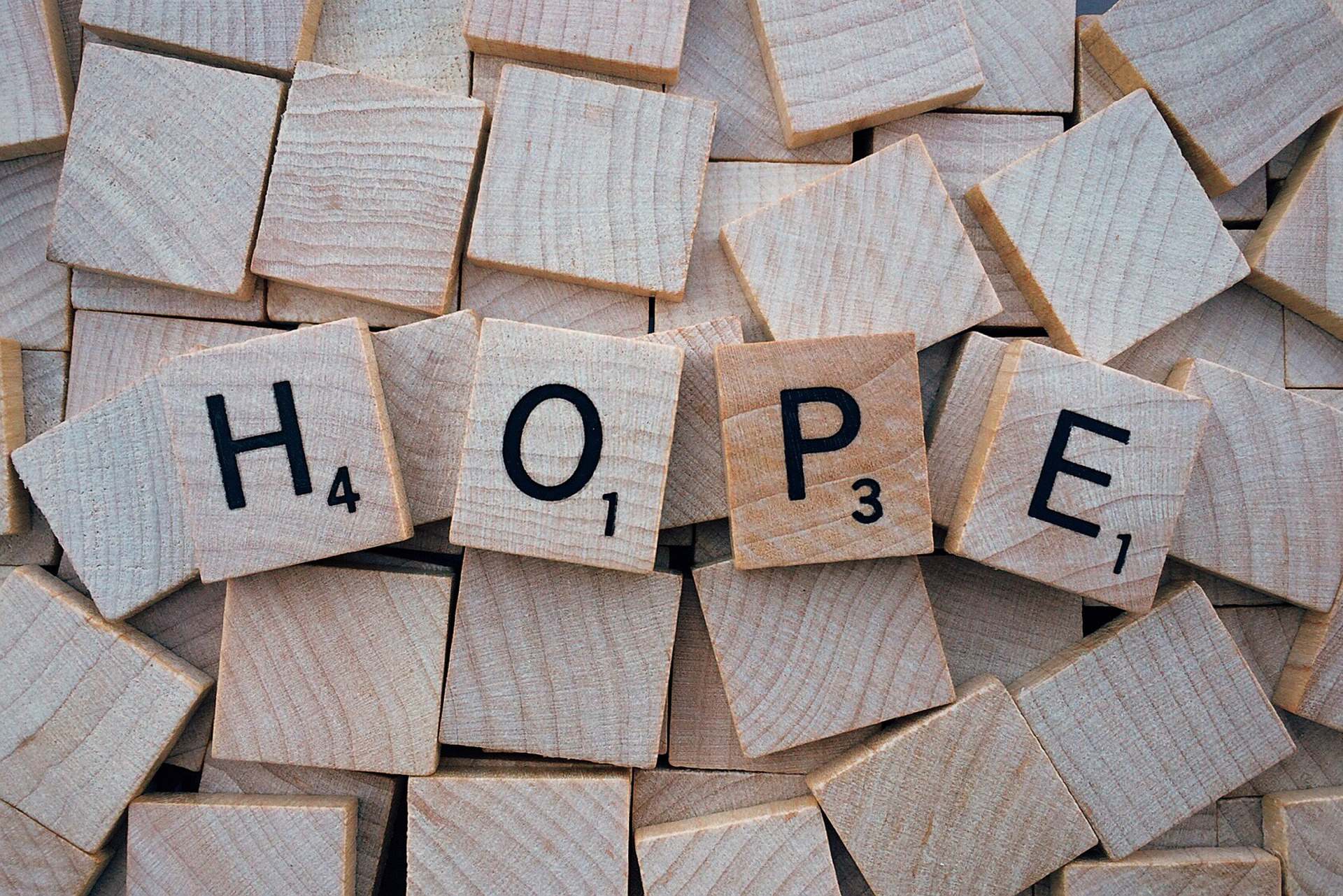 hope-1804595_1920 (2)